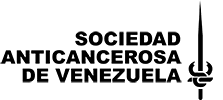 logo-sociedad-anticancerosa-venezuela